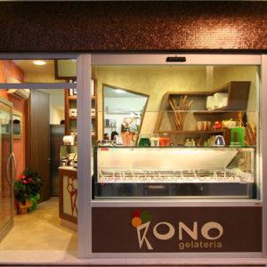 KONO-Agolab-_001